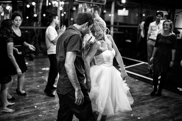 Tel Aviv wedding photographer