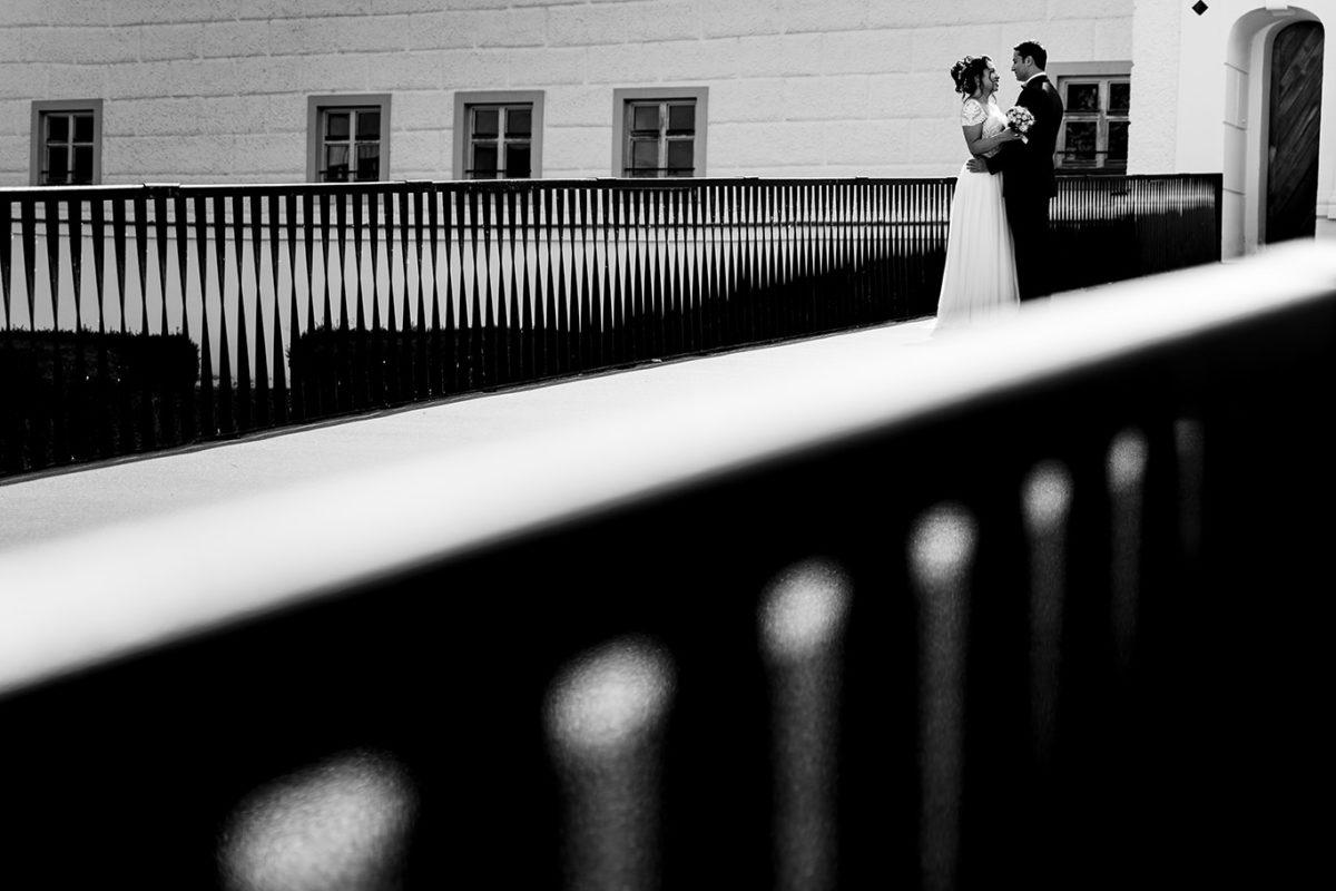 Wedding Photo session - Munich wedding photographer