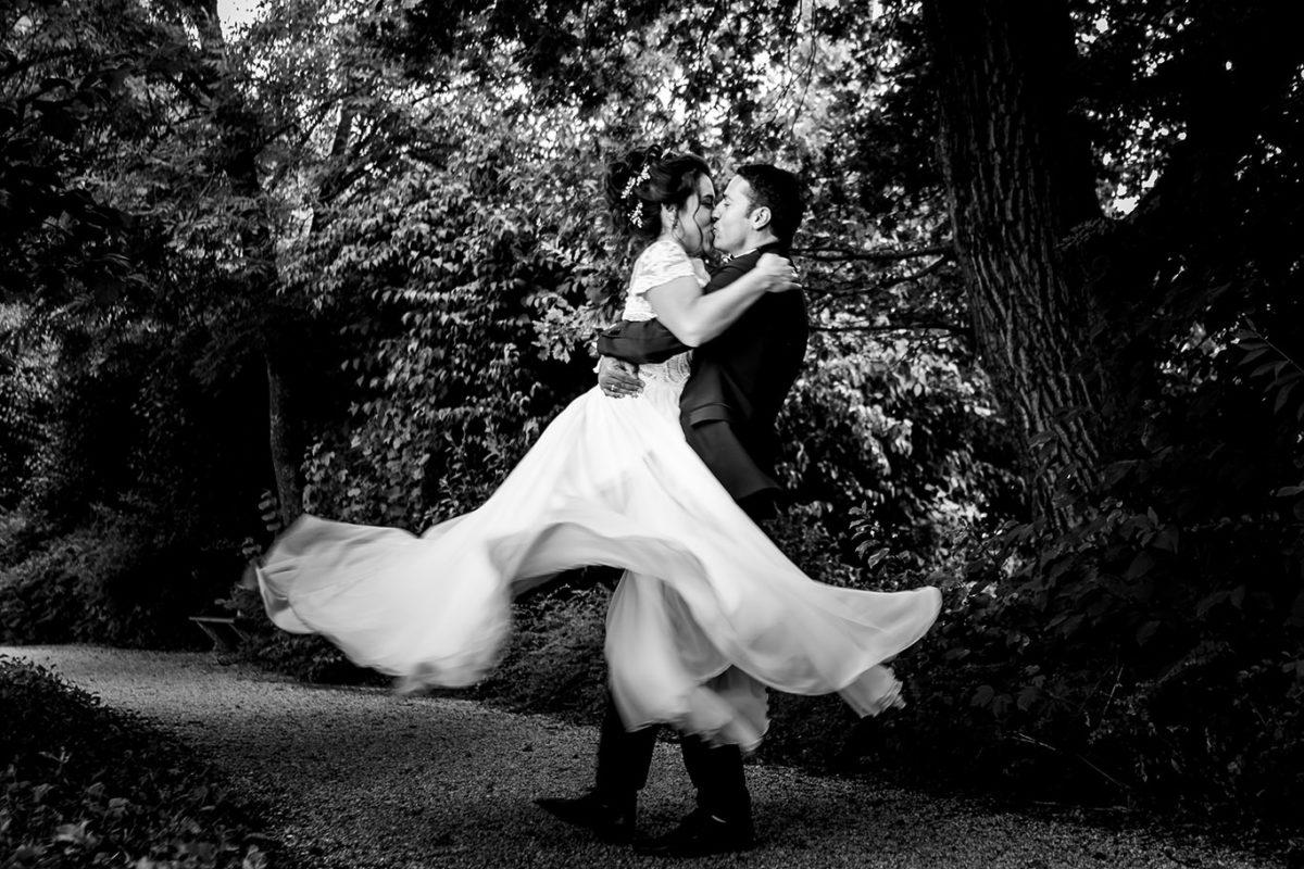True love - Munich wedding photographer